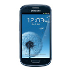 Samsung Galaxy S3 / S3 Mini 8GB 16GB Smartphone | Multiple Options