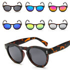 Внешний вид - Glasses Baby Kids Boys Goggles Sunglasses Girls Children Color film Anti-UV