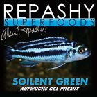 Repashy Soilent Green Fish Food