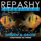 Repashy Spawn & Grow Fish Food