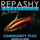 Repashy Community Plus Fish Food