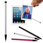 ZL_ Capacitive Pen Touch Screen Pencil for iPhone iPad Tablet PC Smartphone Braw