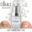Kyпить Anti Fungal Nail Treatment Toenail Infection Cure 100% Natural Original Curall на еВаy.соm