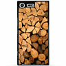 For Sony Xperia XZ PREMIUM - Phone Case -  Timber Stach Y00760
