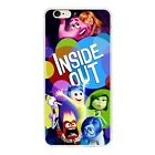 Pixar's Inside Out iPhone 6 / 6S / 6 Plus / 6S Plus Case
