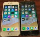 Apple iPhone 6 64GB AT&T Factory Unlocked GSM Smartphone