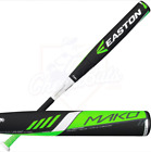 Easton Mako Youth Baseball Bat -11oz YB16MK11 фото