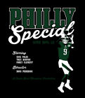 Philly Special shirt Philadelphia Eagles Super Bowl Champions Nick Foles SB LII