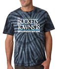 "Tie-Dye Jimmy Butler Minnesota Timberwolves ""Buckets Towns 18"" T-Shirt on eBay"