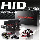 HID Xenon Conversion KIT Headlight Hi/Low Fog Lights 6k 8k - 2005-2016 Scion tC $39.38 CAD on eBay