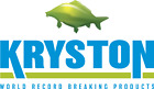KRYSTON ADVANCED ANGLING PRODUCTS - MULTIPLE VARIATIONS