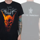 New Celtic Frost Into The Pandemonium Heavy Metal Shirt (SML-2XL) badhabitmerch