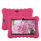 "Ainol Q88 7""Tablet 8GB Child Android 4.4 WIFI 3G 2*Camera 4Core PC Bundled Case"