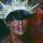 The Plot In You - Dispose NEW CD