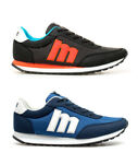 Mustang - Chaussures Funner Homme