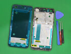 For HTC Desire 10 Pro New Front Plate Frame Faceplate Housing Bezel