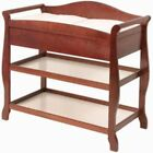 storkcraft baby - Storkcraft Aspen Changing Table with Drawer