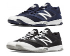 NEW BALANCE T4040 V3 Men's Turf Baseball Trainers | NEW IN BOX | Free Shipping!