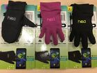 Внешний вид - Head Kid's Sensatec Touchscreen Mittens XS(2-4) & GlovesS(4-6) M(6-10)