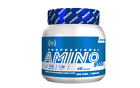 Olimp Pre Workout Anabolic Amino Musclemino 300 Tabletten mit BCAA, 9000