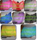 sale CHIFFON BELLY DANCE VEIL 1M  2M