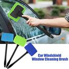 Car Auto Microfiber Windshield Wiper Cleaner Glass Window Brush Cleaning Tool
