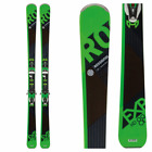 2018 Rossignol Experience 88 Konect- with integrated bindings- NEW NEW