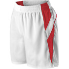 S-2XL Alleson 539PW Women's Varsity Basketball Shorts $31.99 MSRP USA SHIPPER!
