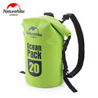 Waterproof Camping Dry Bag Boating Kayaking Sack Outdoor Canoe Floating Pouch