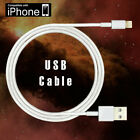USB Data Charging Cable Charger cord for Apple iPhone X 8 7 6 5 Lightning