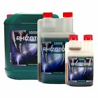 Hydroponics Canna Rhizotonic 250ml 1L 5L Root Stimulator Plant Nutrients