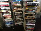Over 60x Playstation 3 Games, All £4.89 Each With Free Postage, Trusted Shop