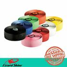 Lizard Skins DSP 2.5mm Bar Tape for Cycling Road Bike Multi-Color Free Shipping