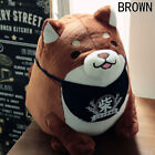 Shiba Inu Dog Japanese Doll toy Cute Doge Dog Plush 28/38cm Cosplay Gift SHK