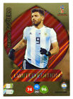 PANINI ADRENALYN XL WORLD CUP RUSSIA 2018 LIMITED EDITION cards -choose-