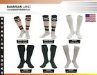 Kyпить Bavarian Oktoberfest Lederhosen German Men 2 Piece Long Socks Pair Casual Colors на еВаy.соm