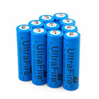 Ultrafire 18650 Battery 3000mAh Li-ion 3.7V Rechargeable Batteries for Torch USA <br/> Big Promotions! Buy 1, get 1 at 10% off(Add 2 to Card)