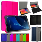 Kyпить Flip Case Cover Smart Magnetic For Tab Samsung Galaxy A6 10.1