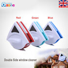 New Useful Magnetic Window Cleaner Double Side Glass Wiper Useful Surface Brush