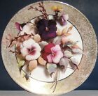 COLLECT SELTMANN PORCELAIN PLATE and OTHERS click SELECT browse or order