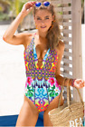 Women One-piece Swimsuit Swimwear Push Up Monokini Bathing Suit Bikini Beachwear <br/> ❤US STOCK ❤FAST DELIVERY ❤EASY RETURN❤High Quality