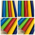 Vinyl Wrap Sheet Film Sticker Car Wrap 4D 3D Carbon Fibre Matte Glossy