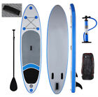 """Paddle Board ISUP Inflatable Stand Up Paddle Board SUP-Double-Wall 120 x 30 x 6"""""""