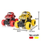 Beetle Superior Model Car Toy Gift Collection For Children Birthday Kids Gifts