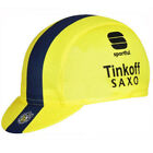 Unisex Bicycle Riding Cycling Sporting Cap Suncap Sport Hat Sunhat One Size