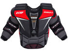 CCM Extreme Flex II Shield Goalie Chest  Arm Protector Sr