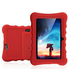 "Ainol Q88 7""1024*600 Android 4.4 512MB+8GB Dual Camera WIFI Child Tablet PC US"