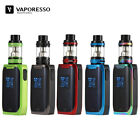 Authentic 1Vaporesso Revenger 220W X Kit w/ 5ML NRG Tank | 100% Guarantee | US