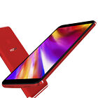 """Xgody Smartphone 6"""" Unlocked Android 5.1 Quad Core Dual Sim 3g For Mobile Phone+"""