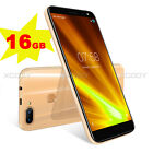 "Xgody Cheap 6"" Dual Sim Unlocked Android 5.1 Mobile Smart Phone Quad Core 3g 16g"